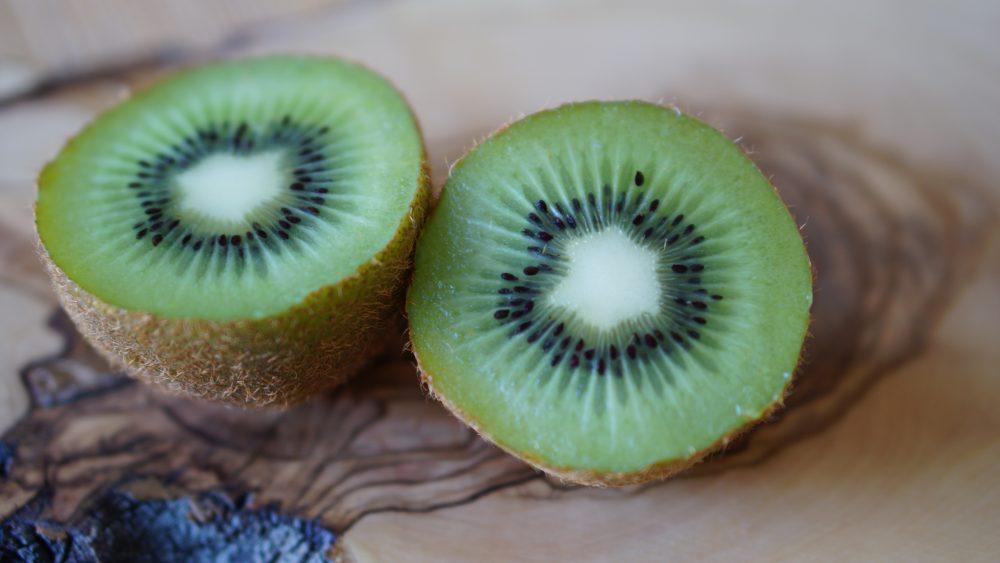 jus de fruit plein de vitamines
